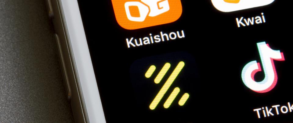 Are Kuaishou Valuations Justified?
