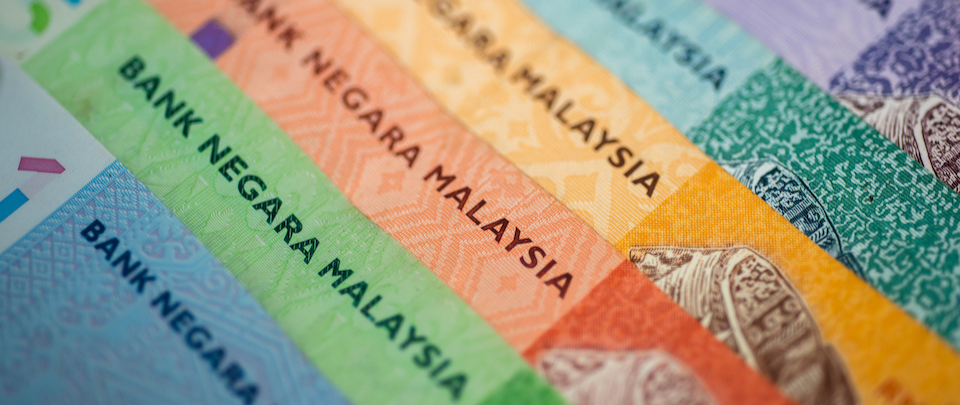 Malaysia GDP: -3.4% Q4 / -5.6% FY2020