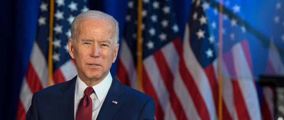 US-Iran: Can Biden Restore American Credibility?