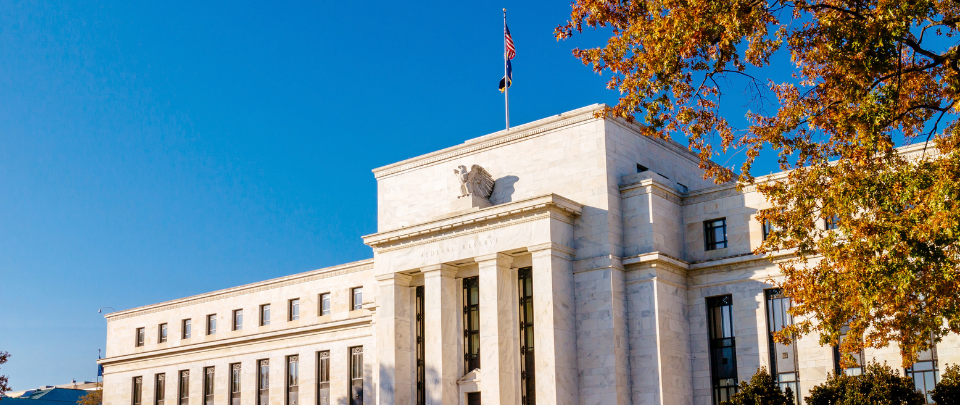 No Bernanke Bombshells Expected