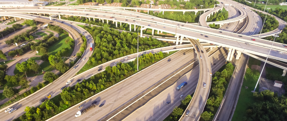 The US Needs Smarter Infrastructure Spending and Better Communication