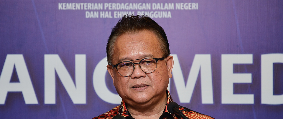 Are State Elections Happening This Year For Sarawak?