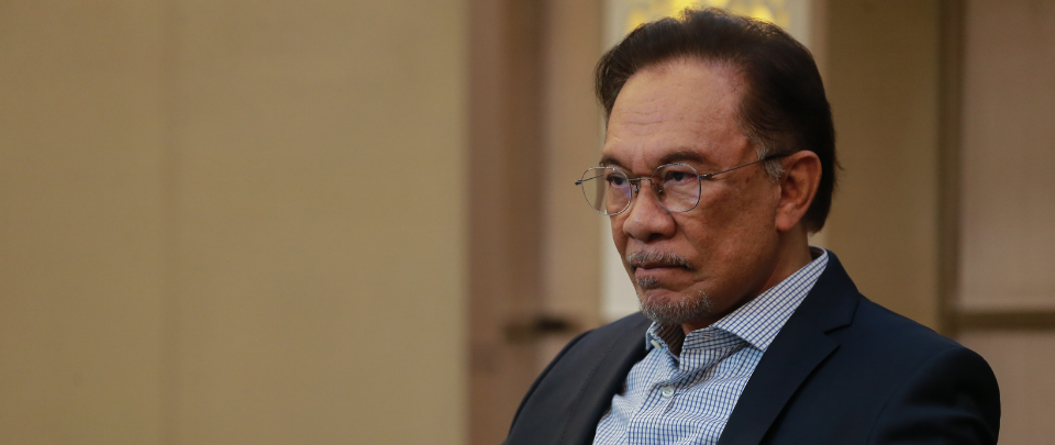 Can Pakatan Win GE15 Without UMNO?