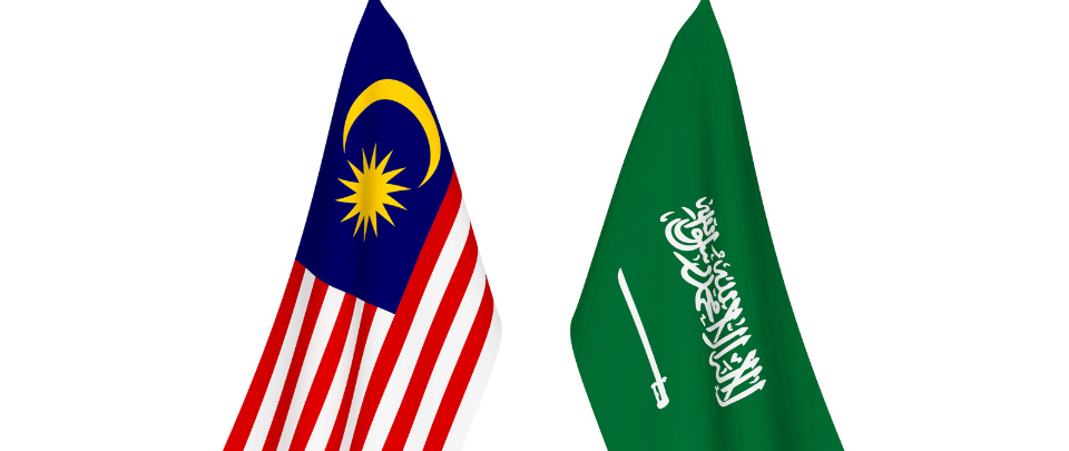 A New Era Of Malaysia-Saudi Relations?