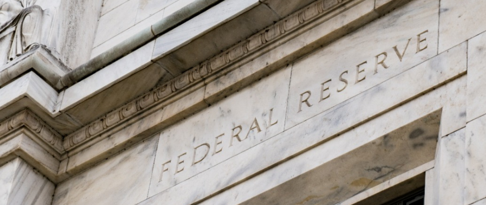 Taper First, Rate Hikes Comes Much Later