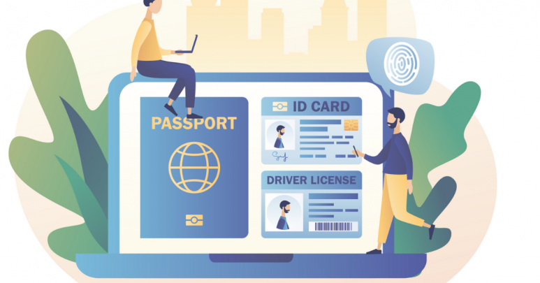 Are We Ready For A National Digital Identity?