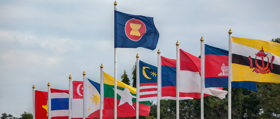 Can ASEAN Withstand Further Economic Scarring?