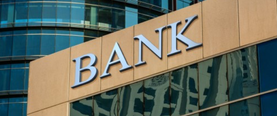 How Bad Can It Get for Banks