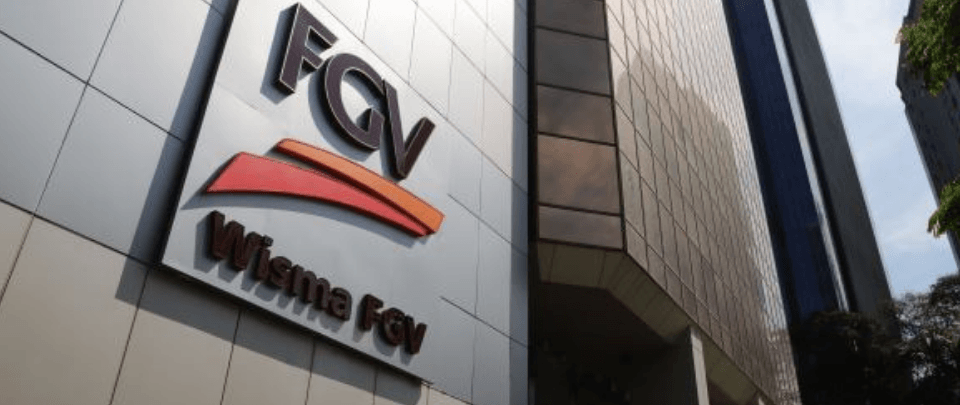 FGV's Motion to Dock Pay and Perks Only a Small Win for Minorities