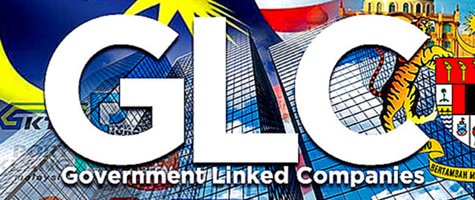 Moving Away From Politics in GLCs