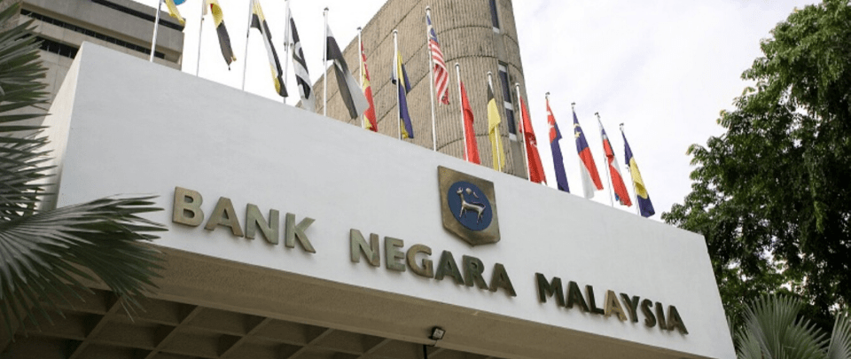 Bank Negara Makes A Surprise Insurance Cut