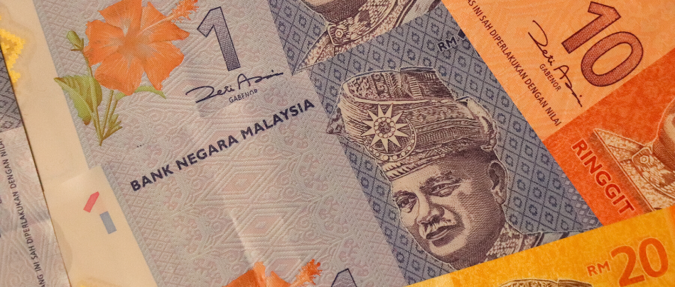 Bank Negara Malaysia Keeps The Door Open for More Rate Cuts