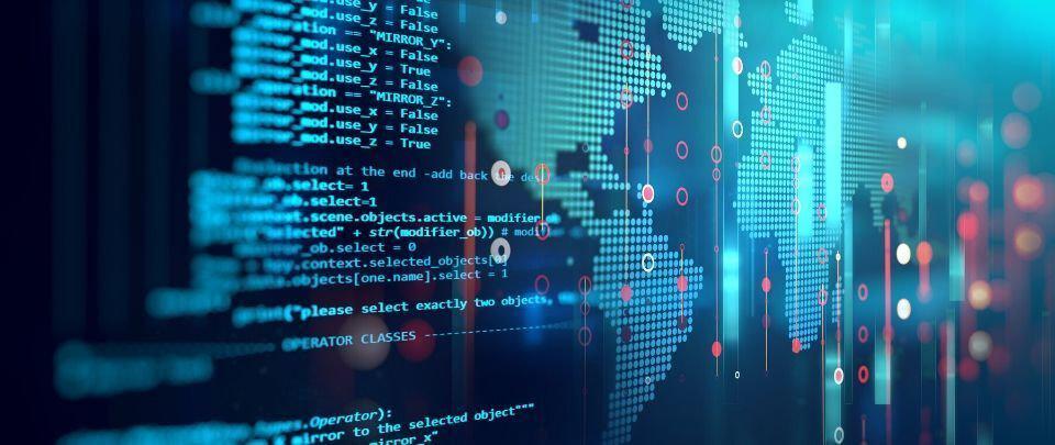 How Can We Fund Digital Development?