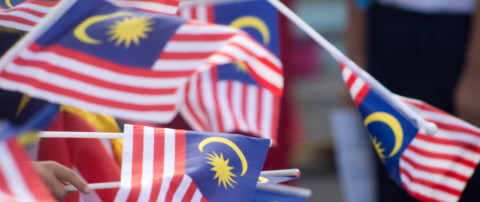 While World Grapples with Covid, In Malaysia, Politics Remains Center Stage