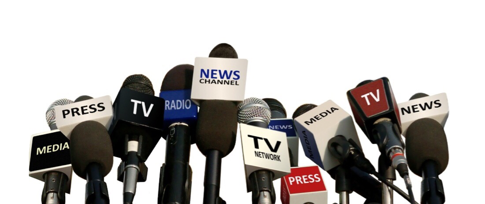 Back to the Dark Days of Media Control