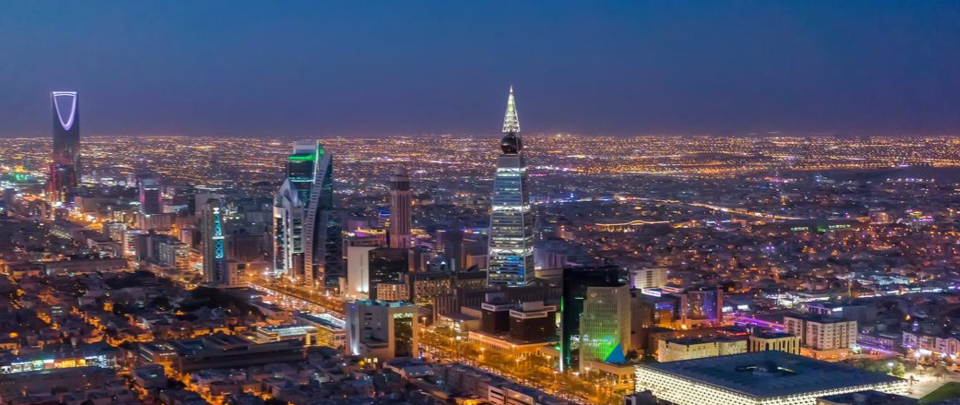 Low Oil Prices - Does It Jeopardise MBS' Power in Saudi Arabia?
