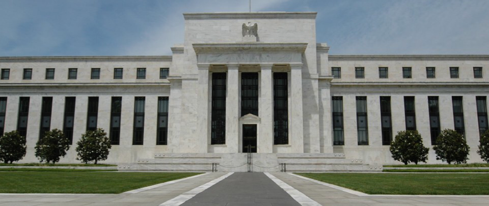 As Negative Rates Loom, Capital Preservation Becomes the Order of the Day