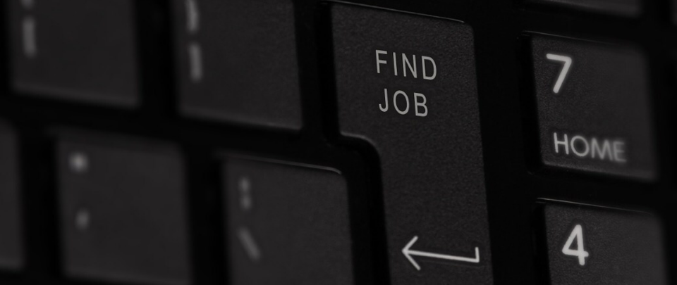 Job Losses To Accelerate From April