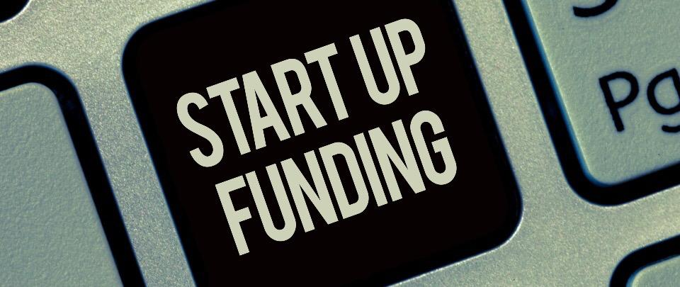 More Funding Options for Startups