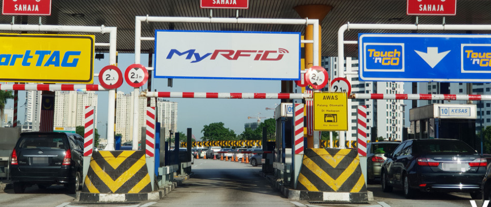 Is Gamuda's Toll Asset Acquisition Fair?