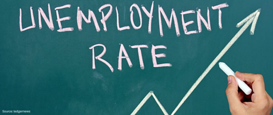 COVID-19 Will Leave an Uneven Impact on Unemployment
