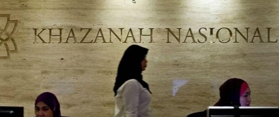 Khazanah - Cleaning House?