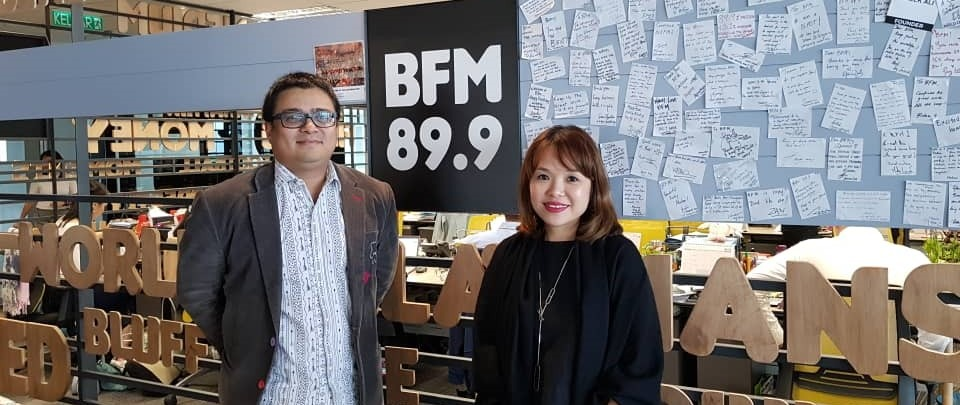 Media Prima TV Evolving to Stay Ahead of The Competition
