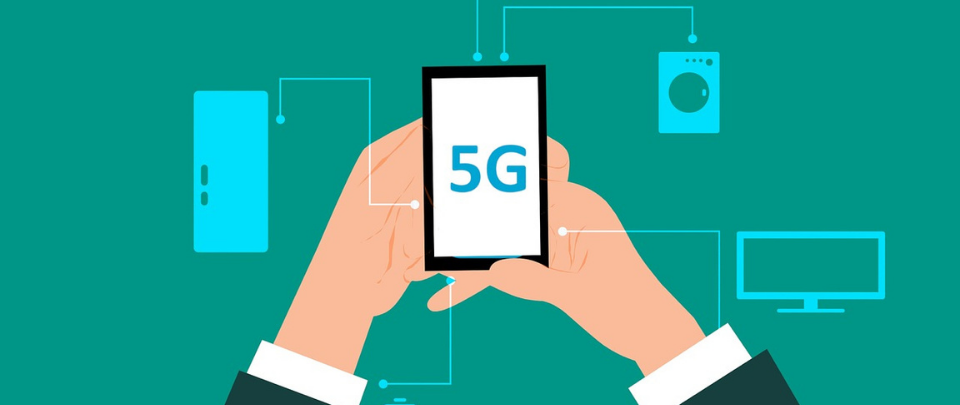 5G's Rollout In ASEAN: Stuttering Or Smooth?