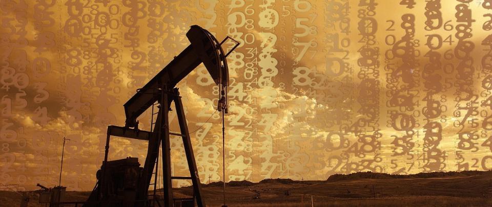 Oil Impasse, Didi Clampdown Rules Markets This Week