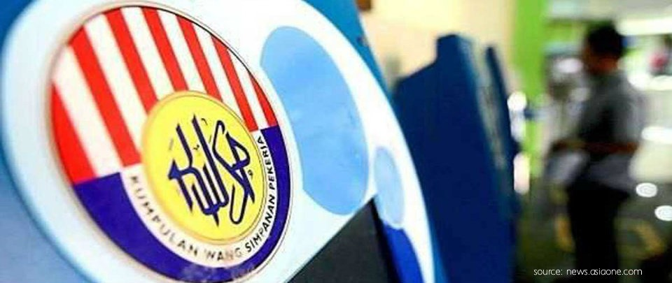 "Should You Opt For EPF's ""Simpanan Shariah""?"