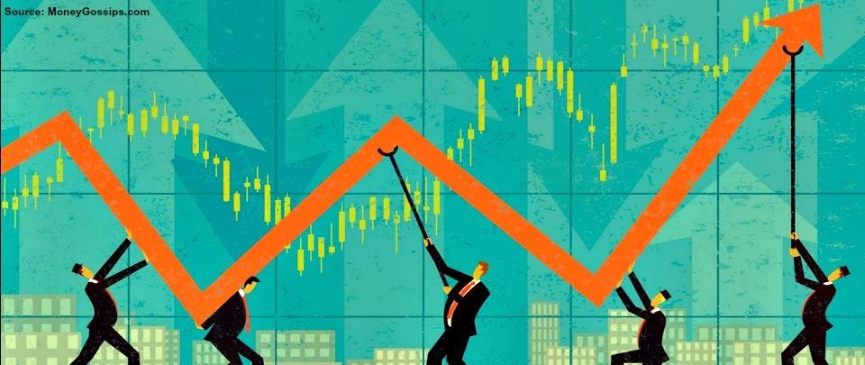 Markets,