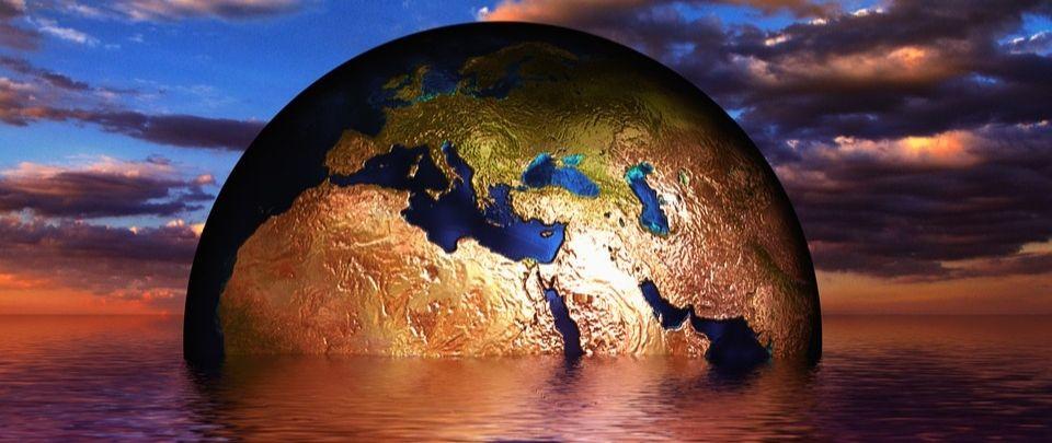 The Climate Debate Conundrum