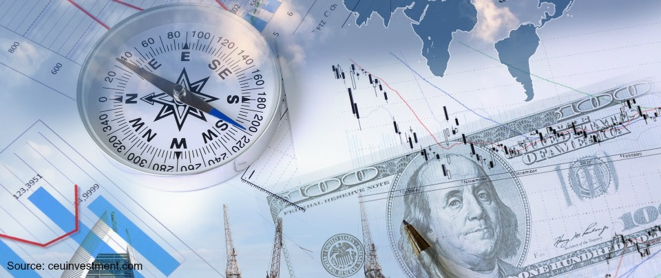 Return of the Foreign Funds to Malaysian Bonds