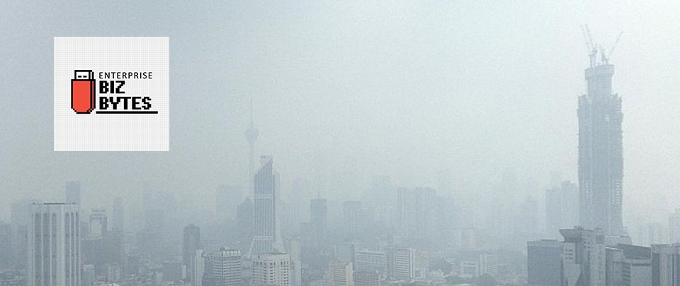How is Your Company Tackling the Haze Disruption?