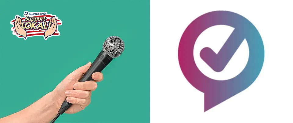 Voice of SMEs - Recommend Group