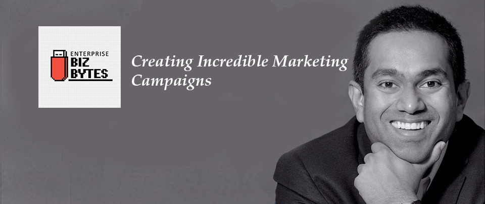 3 Questions For Creating Incredible Marketing Campaigns