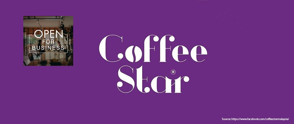 A Fresh Take On Coffee