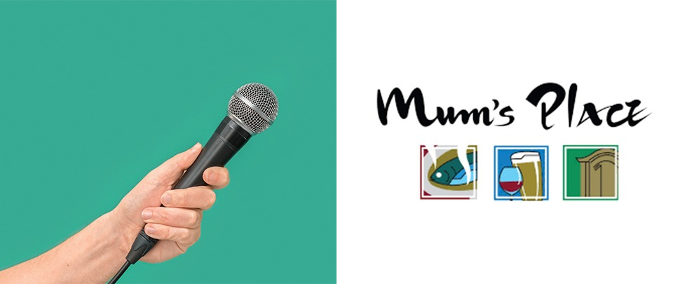 Voice of SMEs: Mum's Place