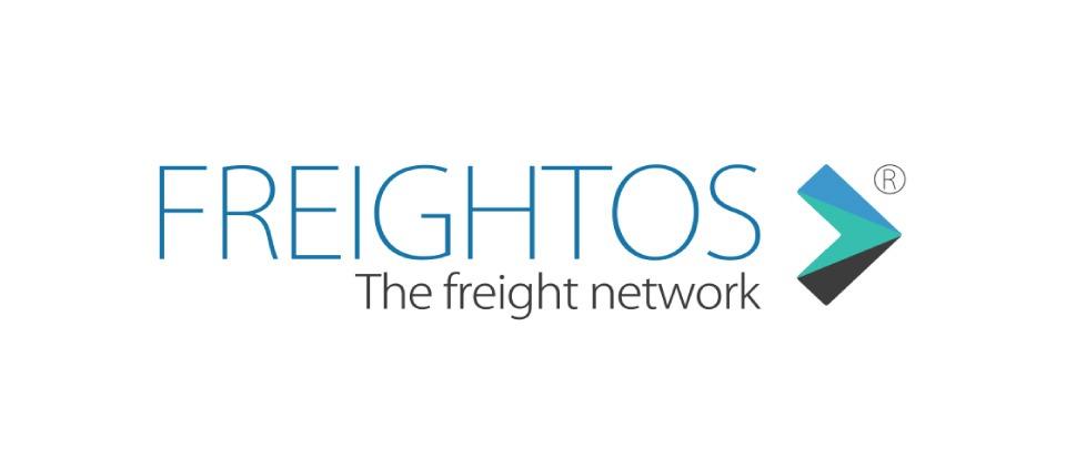 Going Global: Freightos