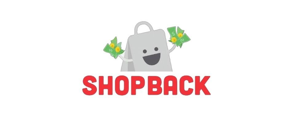 Going Global - Shopback