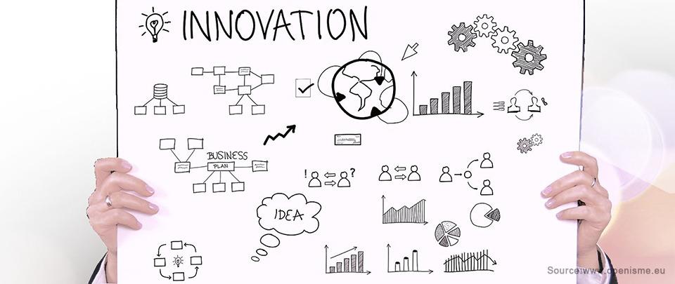 Alliance Bank SME Innovation Challenge 2016 Finalists - Week 1