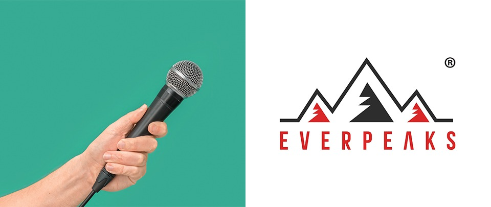 Voice of SMEs - Everpeaks Consulting