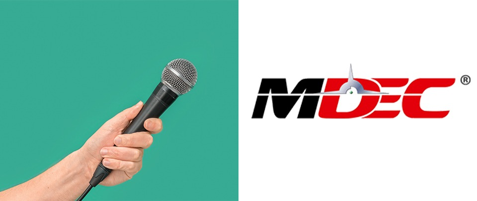 Voice of SMEs - MDEC