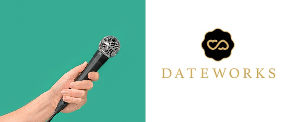 Voice of SMEs: Dateworks