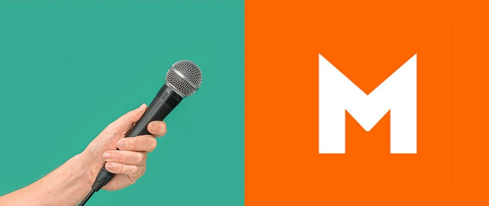 Voice of SMEs - MulahRewards