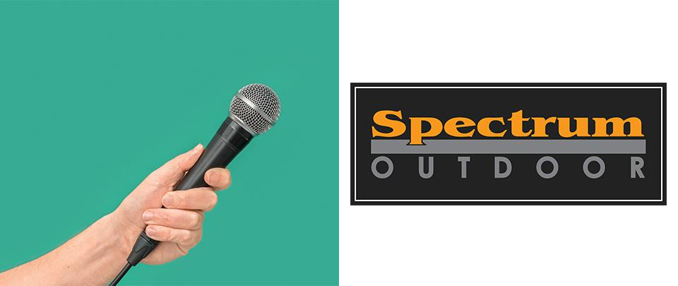 Voice of SMEs - Spectrum Outdoor Marketing