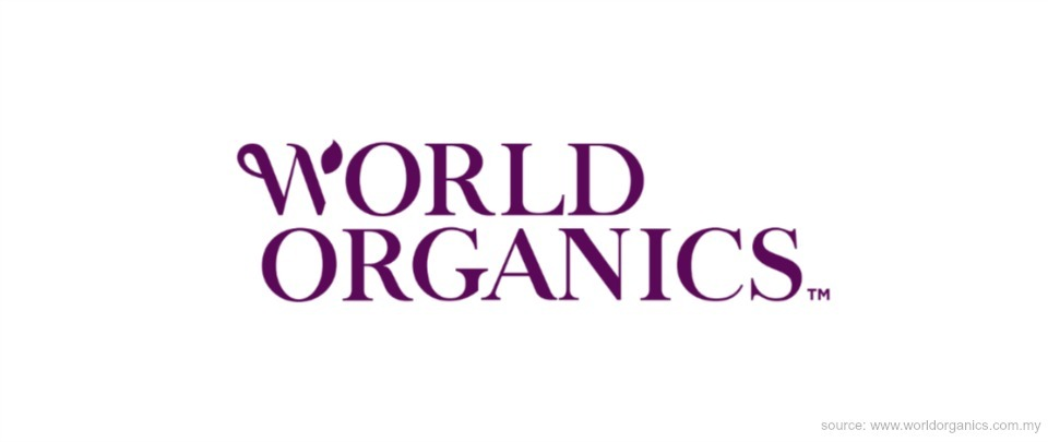 World Organics