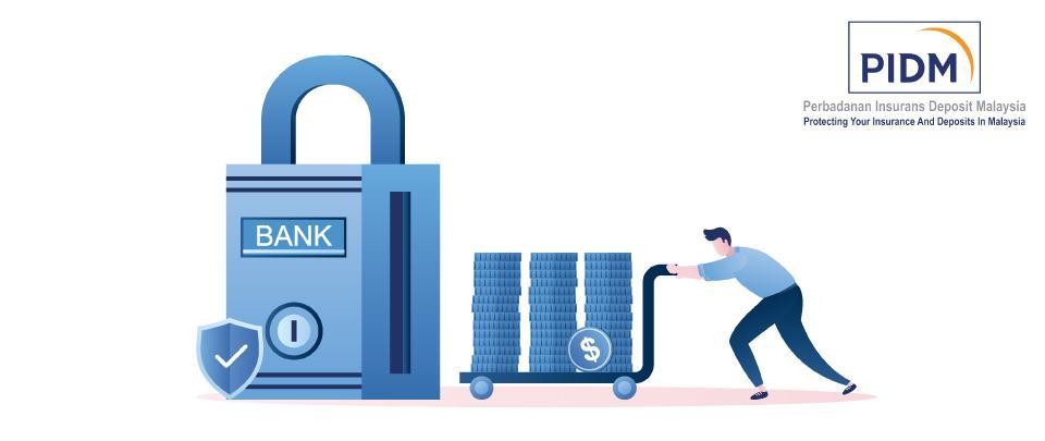 EP2 - PIDM's Deposit Insurance System (DIS)