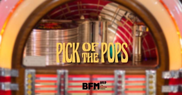 POTP Epi417: Most Successful Pop Superstars Of All Time