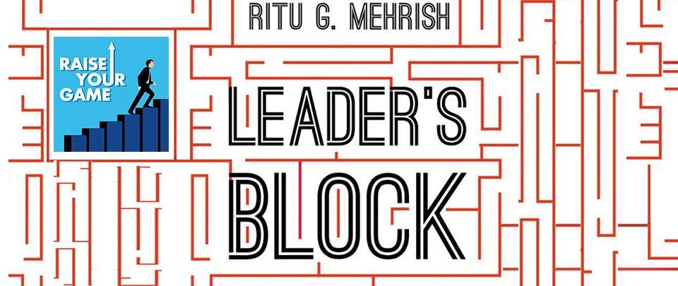 Leader's